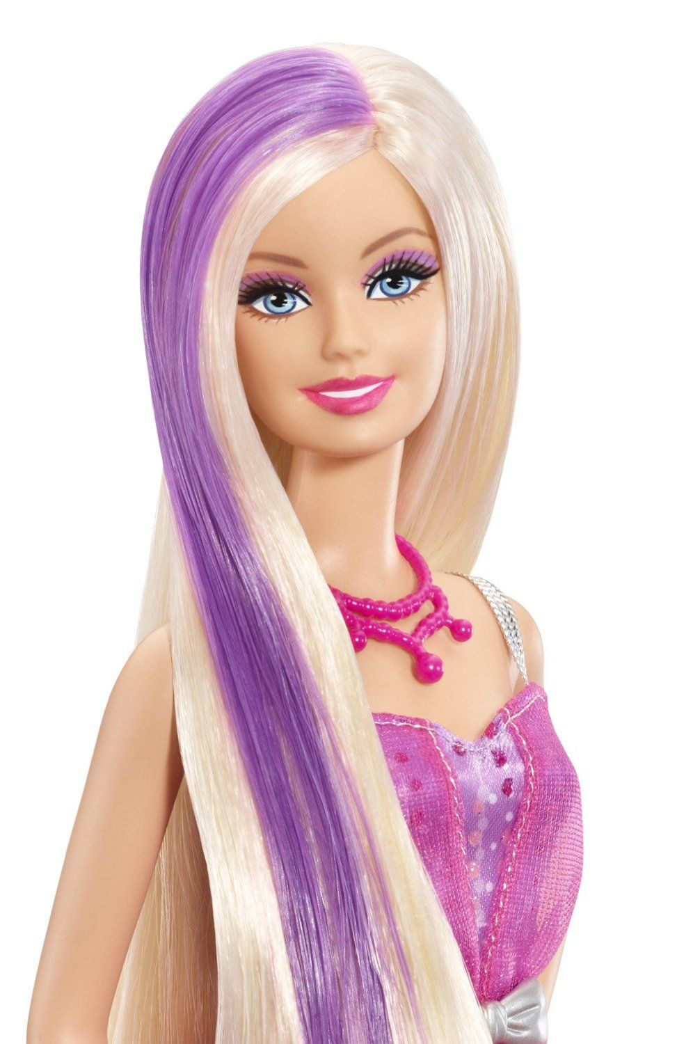 Barbie   Barbie Girl  Pinterest  Mattel Barbie y Juguetes