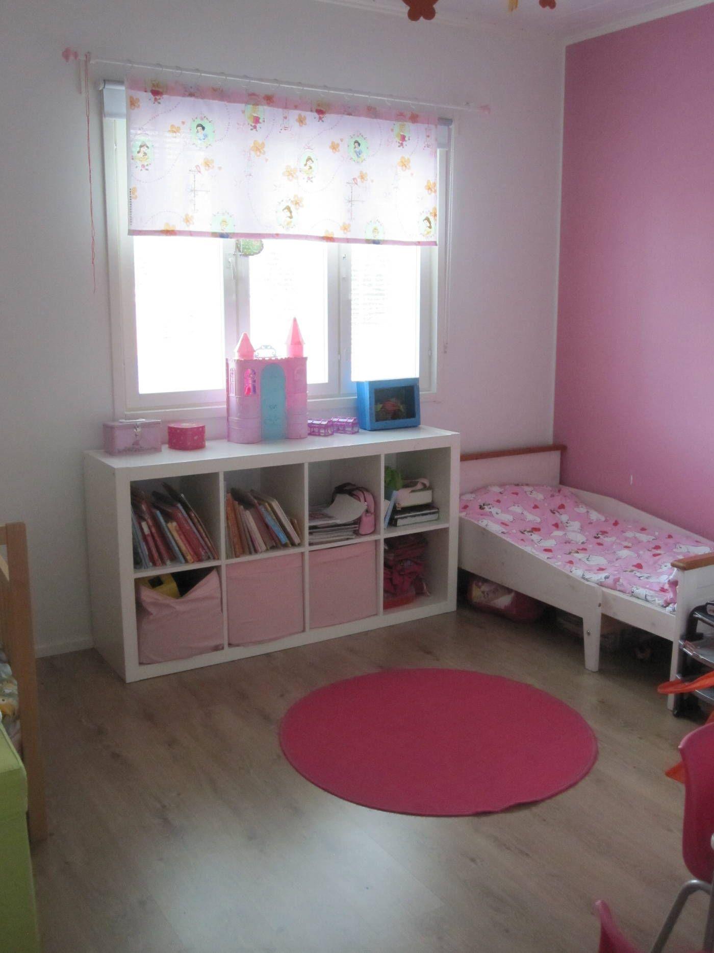 lasten makuuhuone - Google-haku