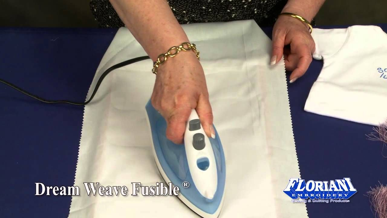Dream weave fusible was designed to eliminate needle shearing of dream weave fusible was designed to eliminate needle shearing of delicate fabrics learn about the nvjuhfo Choice Image