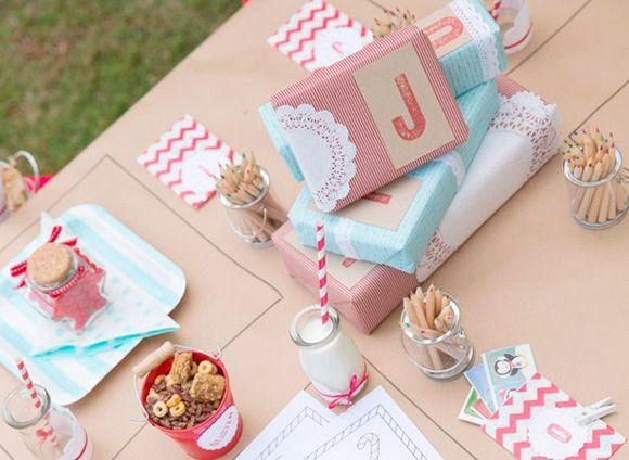 sorpresas para cumpleaos ideas originales para fiestas inspiracin e ideas para fiestas de cumpleaos