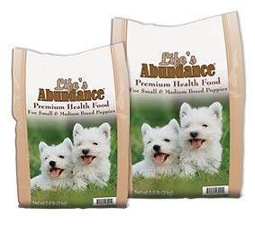 What Is The Best Puppy Food For Small To Medium Breed Puppies Best Puppy Food Puppy Food Puppies