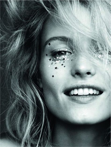 Photo of Beauty // In the Mood for: Sparkling Eyes – und so funktioniert's! | Jane Wayne News