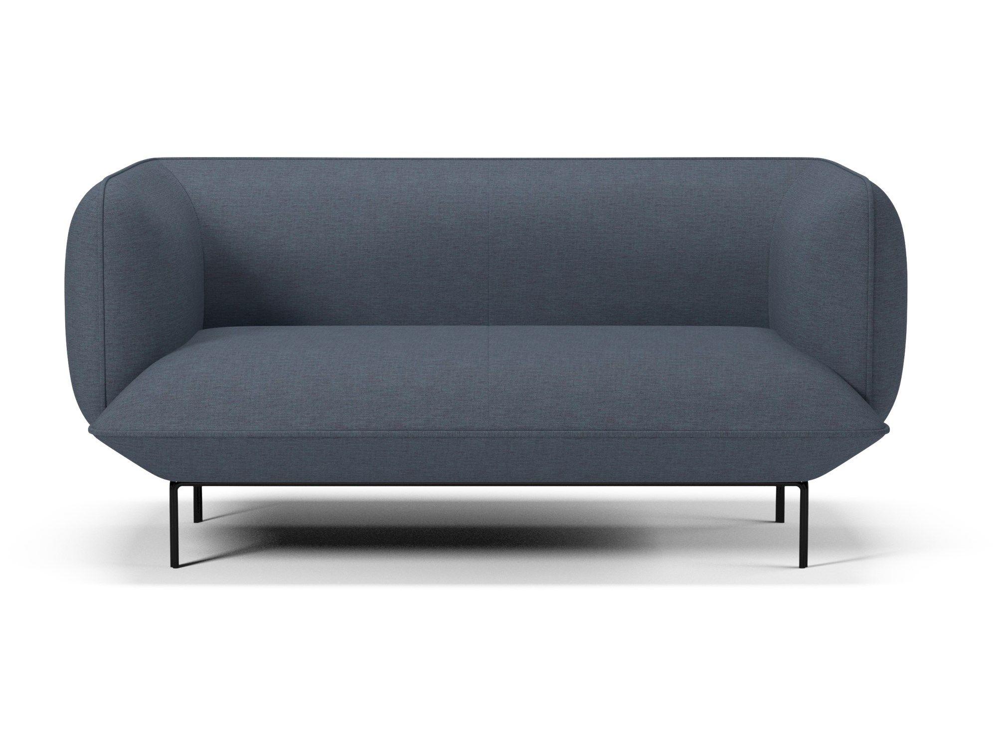 New Sofas Arrivals Sofa Sofa Design Contemporary Furniture Design