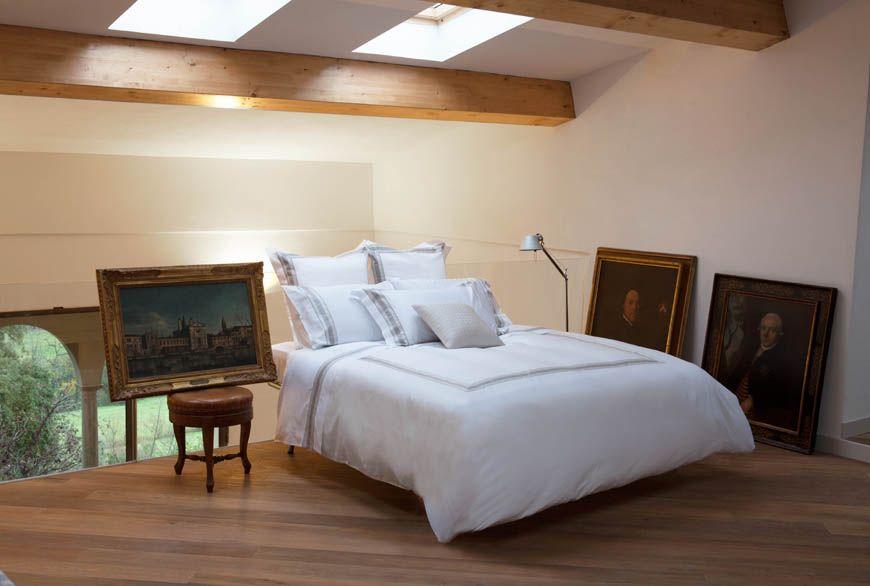 dimora bedroom set%0A Signoria Firenze Dimora bedding  suitable for a romantic decor