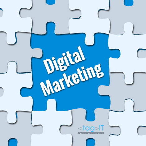 Best Digital Marketing Services in Cochin  Book Now > 9072300967  Join Us > http://goo.gl/esZzBu  #DigitalMarketing #Peoples #Only #LovesYou #ITCompany #BusinessPartner #Ecommerce #Solutions #WebDevelopmentKochi #WebDesigning #Business #SocialMediaMarketing #websites #seo