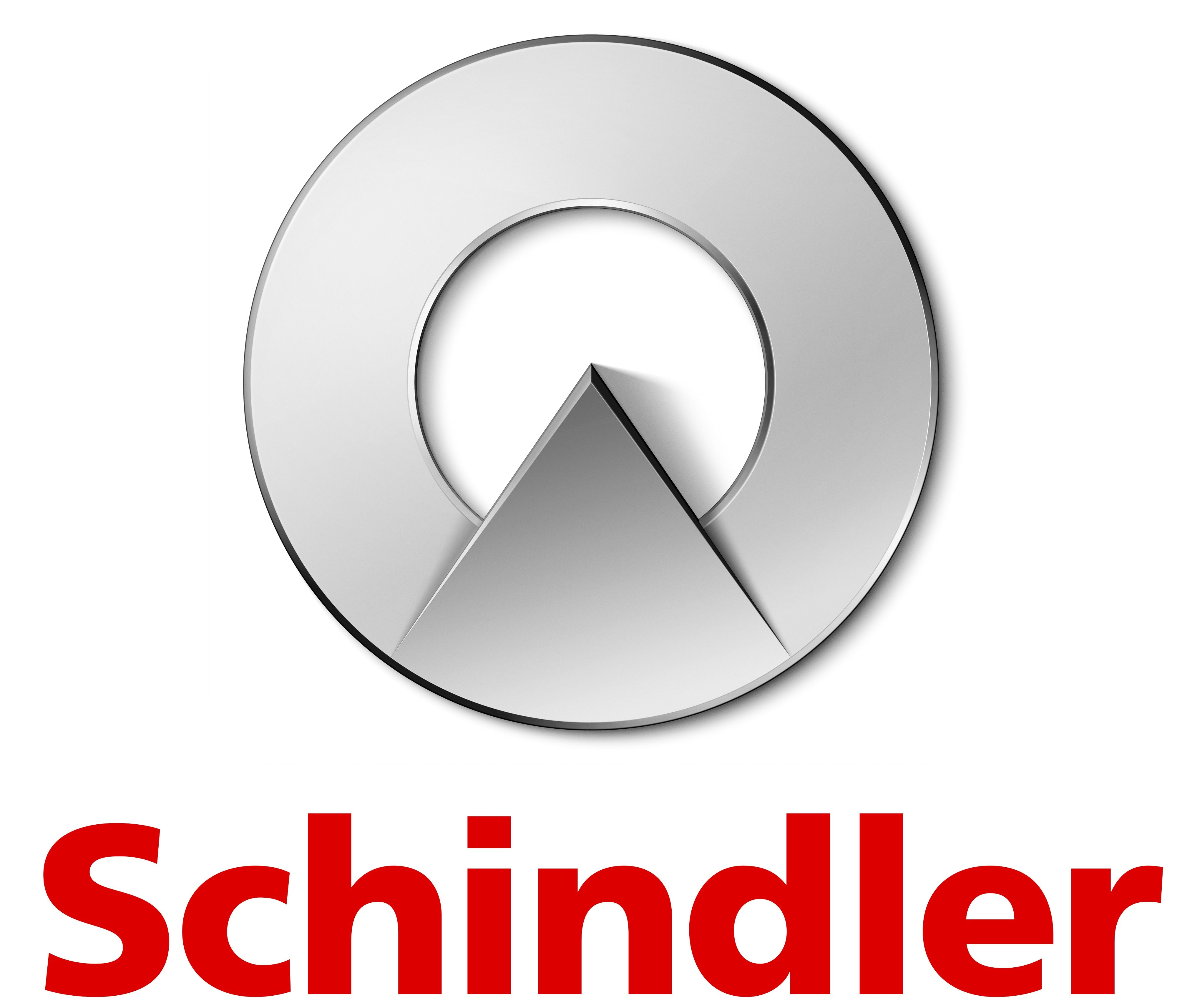 schindler lifts logo brand strategy pinterest logos. Black Bedroom Furniture Sets. Home Design Ideas