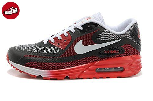 finest selection a67e6 0dc32 ... australia nike air max lunar 90 mens usa 12 uk 11 eu 46 nike schuhe  partner