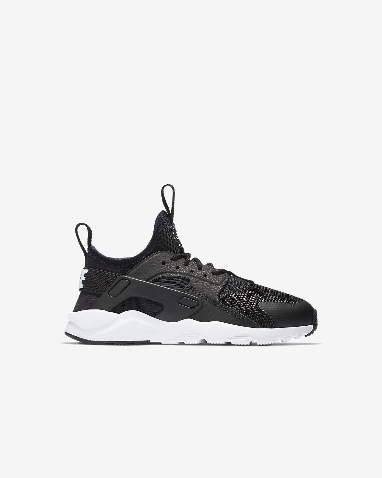 36d3fa97c6 Nike Huarache Ultra Little Kids' Shoe - 11C | Products | Discount ...