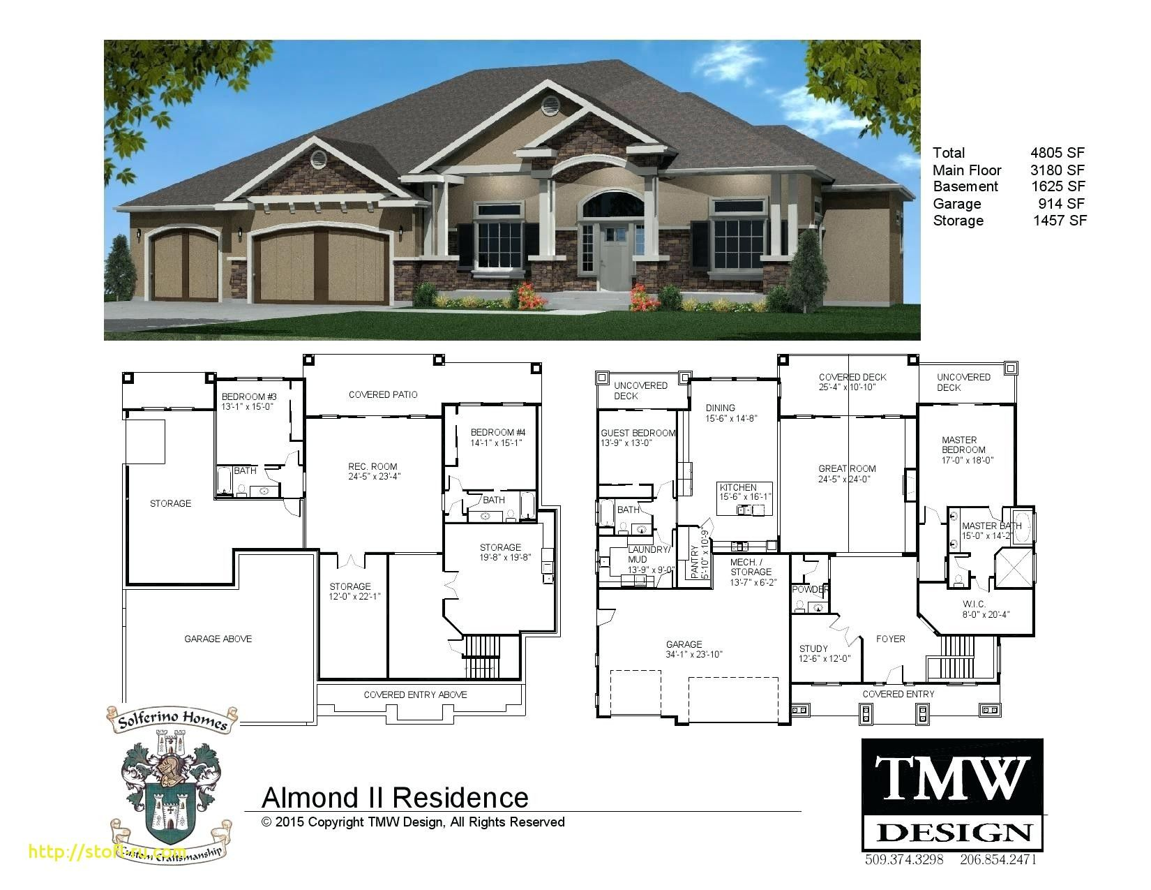 Modern House Plans Botswana - Modern Style House Design Ideas ... on ranch blueprints, simple ranch floor plans, simple square house floor plans, ranch home design plans, simple one floor house plans, ranch home drawings, ranch home floor designs, ranch home interior, ranch home floor plans, ranch home pricing, ranch home construction plans, simple home floor plans, ranch house plans, ranch home elevations,