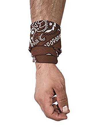 Tattoo you baden baden