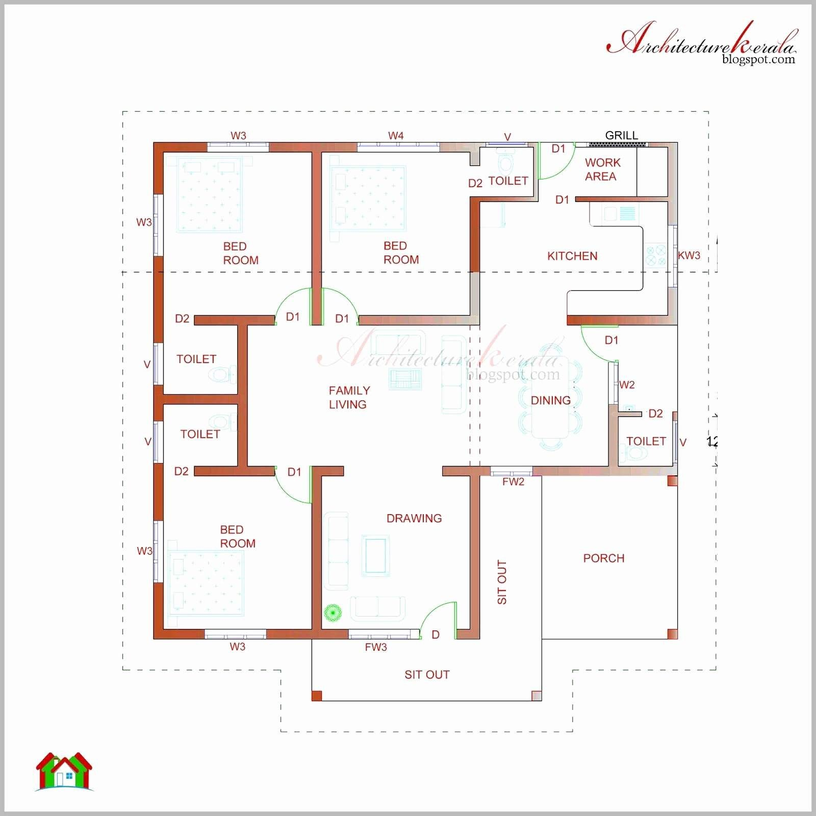 Award Winning Home Plans House Plans With Photos Basement House Plans Square House Plans