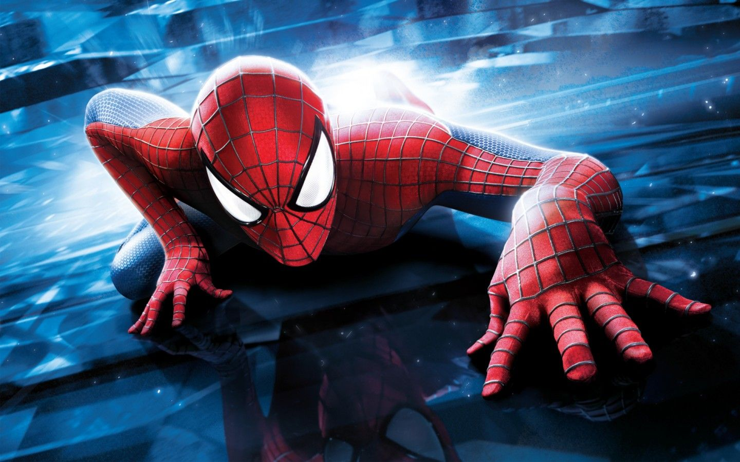 Must see Wallpaper High Resolution Spiderman - 6f08921e8246aaae98410152c2ca542e  2018_1653.jpg
