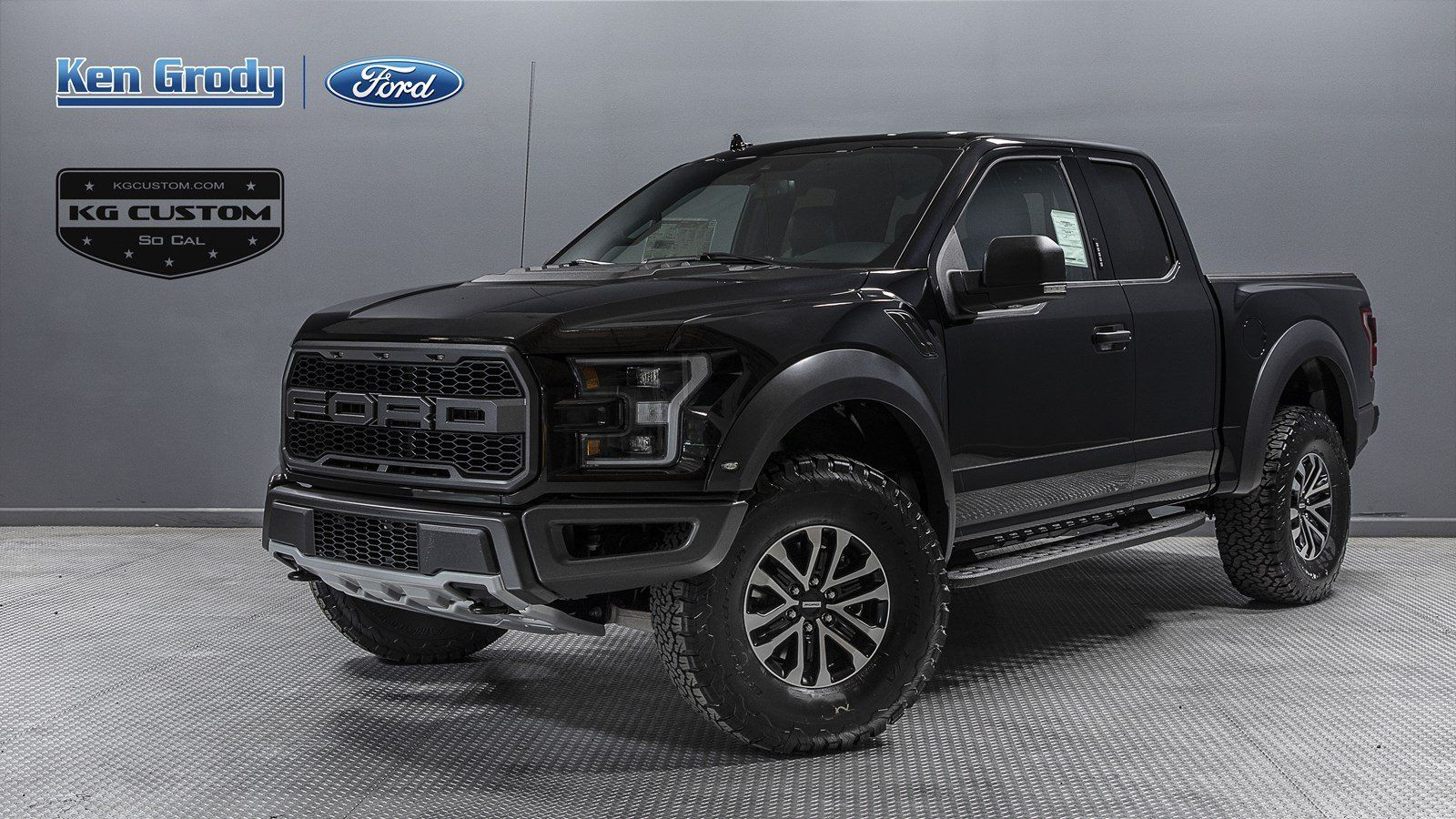 2020 All Ford F150 Raptor In 2020 Ford F150 Raptor Ford F150 Toyota Racing Development