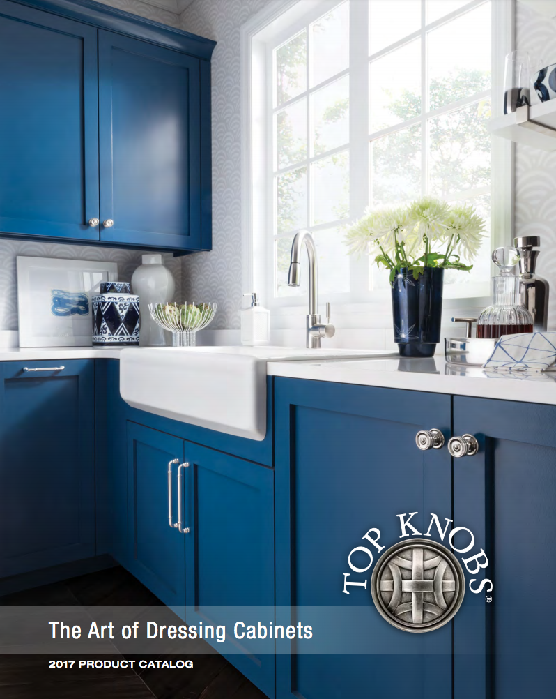 Popular Kitchen Cabinet Colors 2017