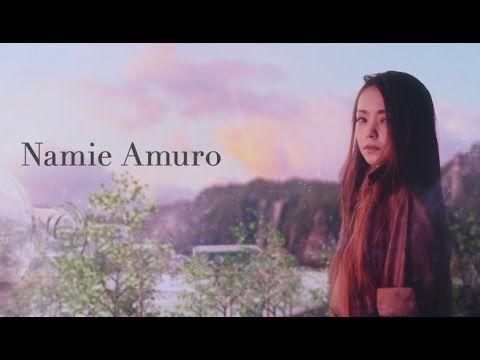 new sigle Dear ayumi & namie world