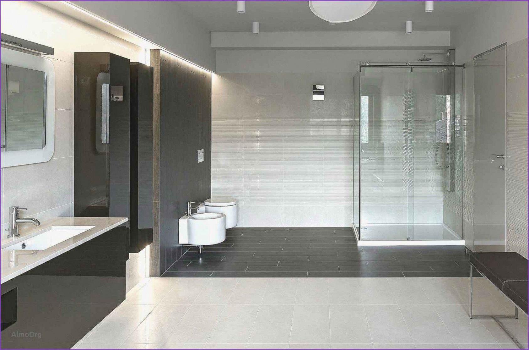 Ist Preise Fur Badezimmer Fliesen Noch Relevant Bad Styling