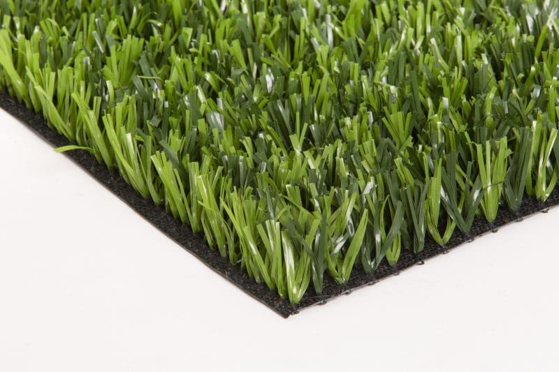 The Prices Of Artificial Turf Carpets Determination Hatko