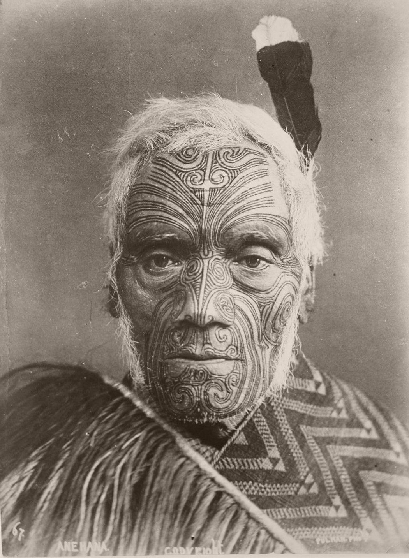 Alberto Henschel: 19th-century Brazilian photographer