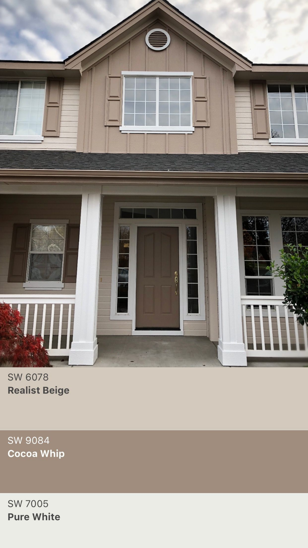 Exterior Paint Color Combinations Images Google Search In 2021 Exterior House Paint Color Combinations Exterior Paint Colors For House Exterior House Colors