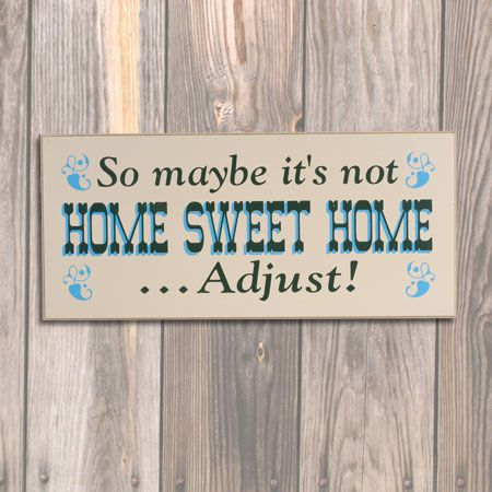 Kitchen Signs Decor Humorous Wood Signs Home Decor  Bing Images  Thoughts