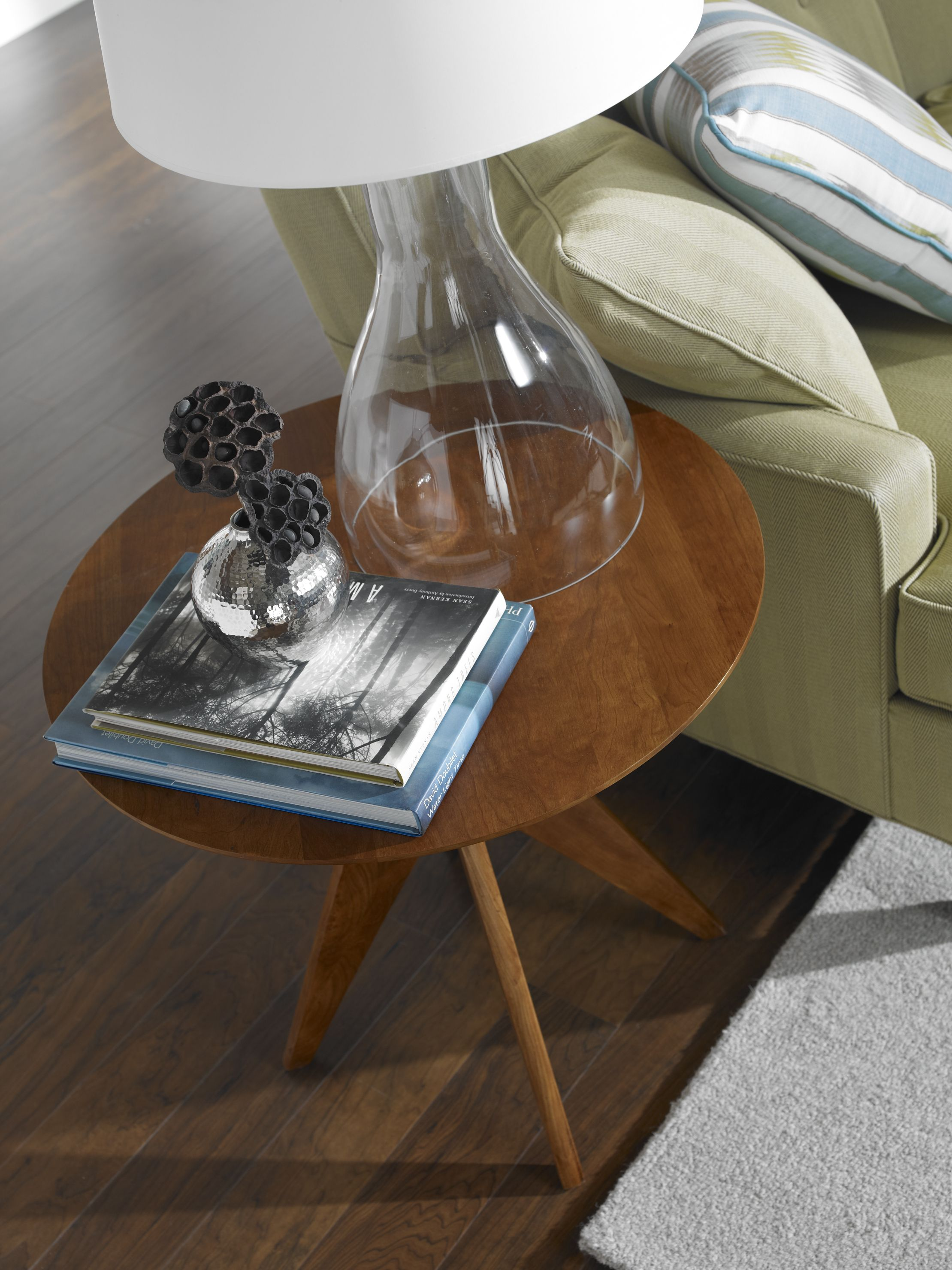 Stylish Side Note The Trevor Side Table Is Stunning In Our