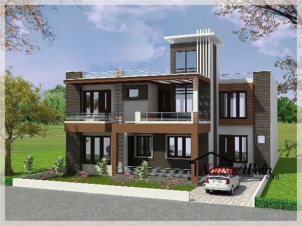 Home front elevation pictures tamil nadu news.