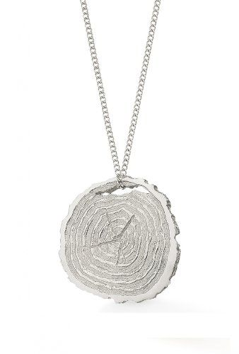 Oak Fine Jewellery If Tree's Could Talk Sterling Silver Necklace with 18 Inch Chain Oak Fine Jewellery http://www.amazon.co.uk/dp/B00AASNBEE/ref=cm_sw_r_pi_dp_xVYGub0NDNT35