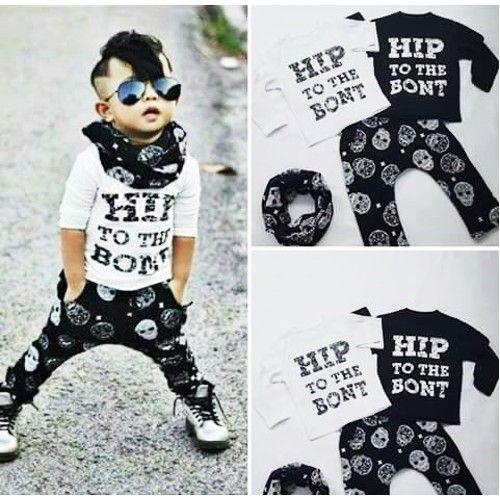 Hip Hop Erkek Cocuk Takimi 44 90 Tl Ile N11 Com Da Erdem Takim Elbise Fiyati Ve Ozellikleri Cocuk Giyim Hip Hop Takim Elbise Elbise
