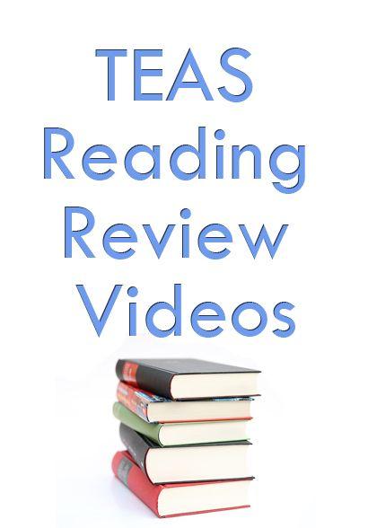 Pin by Jessica Pulice on **Nursing TEAS V | Teas test study