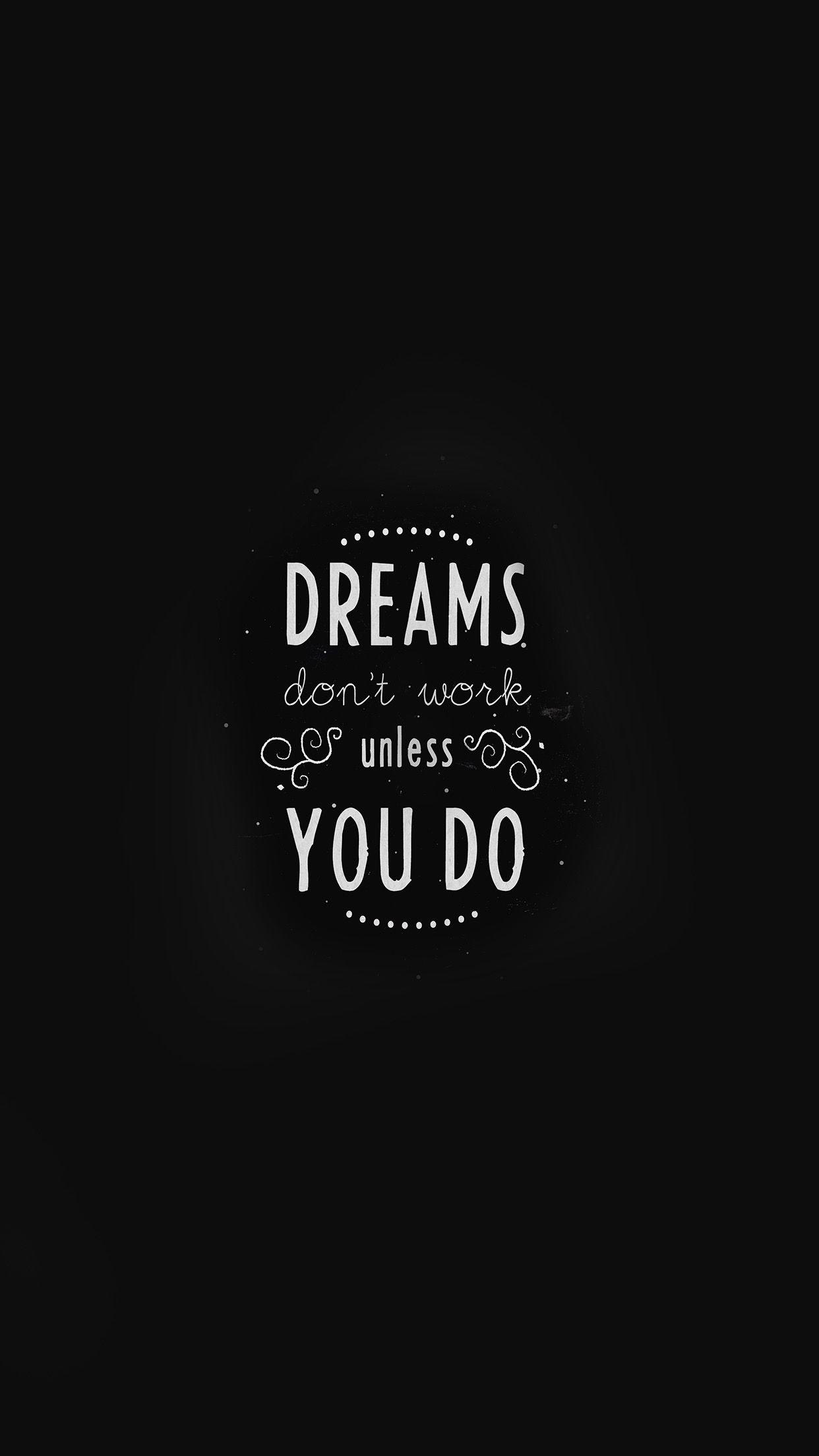 Ysy Yae Veaytiғyʟ Gorgeousxox Inspirational Quotes