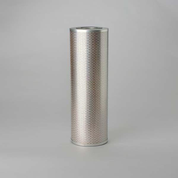 Donaldson P550213 Metal Filters