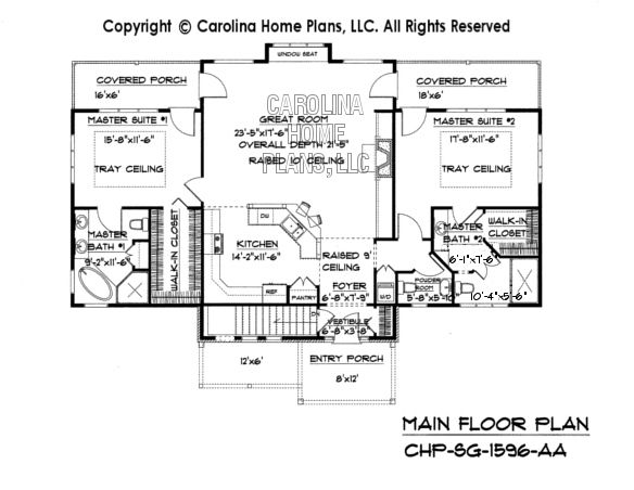 6f091d81dbd888682938386601b98619 Shed Roof Sq Ft House Plans on 1600 foot house plans, 1600 ft floor plans, metal building house plans, 1600 sq ft duplex plans, 1600 sq ft country style houses, 2 beds house plans, 1600 sq ft ranch plans, 100 sq ft. house plans, 1600 sq ft basement plans, 2 bath house plans, 3 beds house plans, 1600 sf house plans,