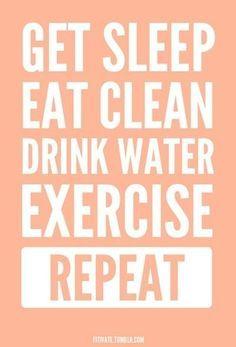 Top 25 Motivational