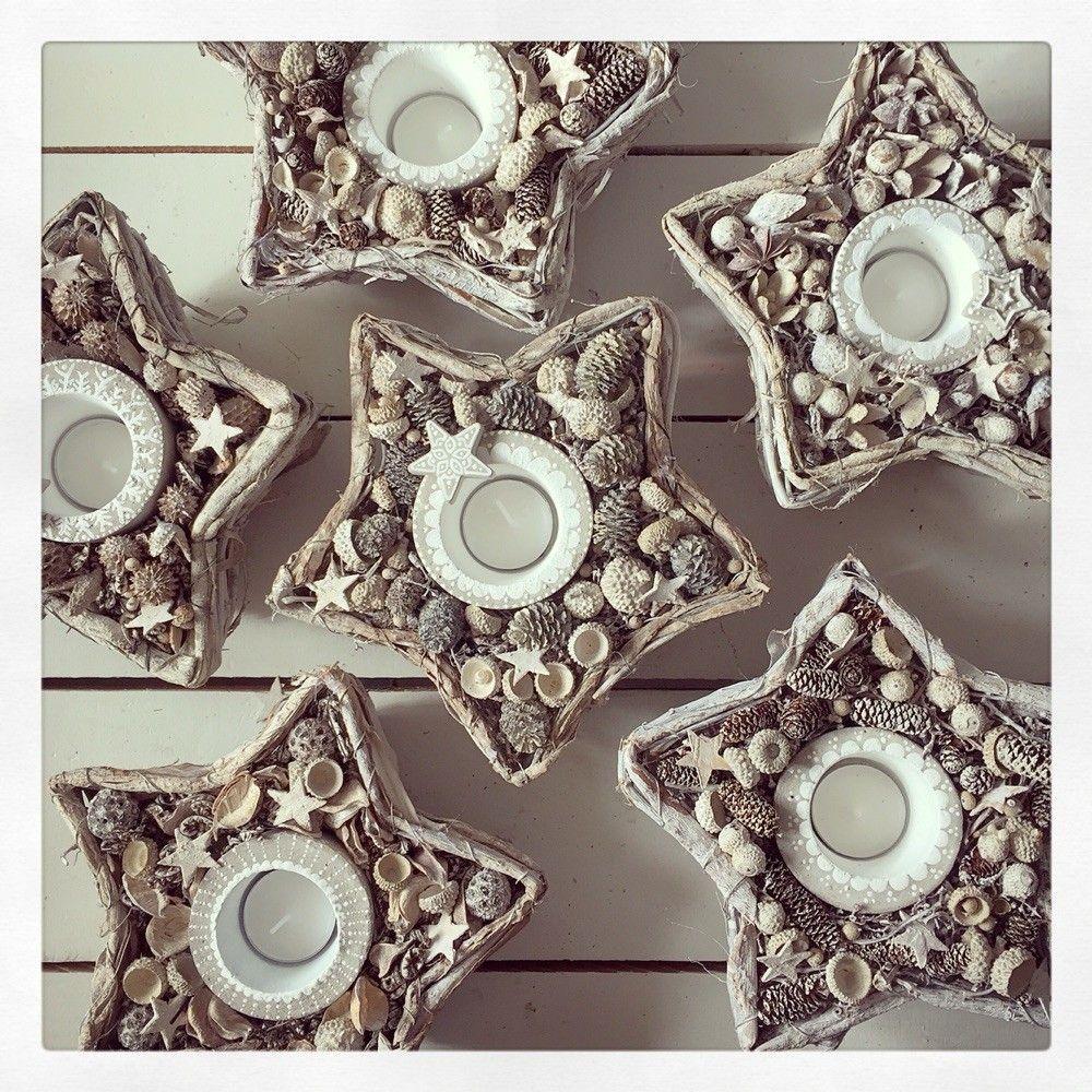 fest dekoration sieda beton website beton weihnachten. Black Bedroom Furniture Sets. Home Design Ideas