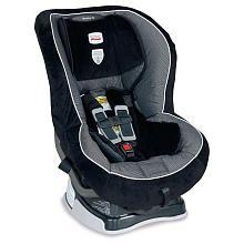 Britax Marathon 70 Convertible Car Seat Onyx Britax Babies R