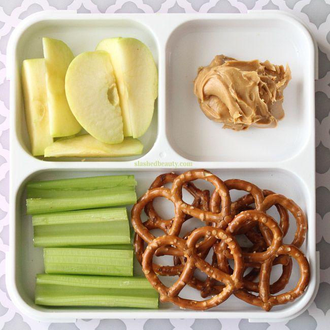 #inspiration #healthy #healthy #slashed #fitness #snacks #school #beauty #three #ideas #snack #goals...