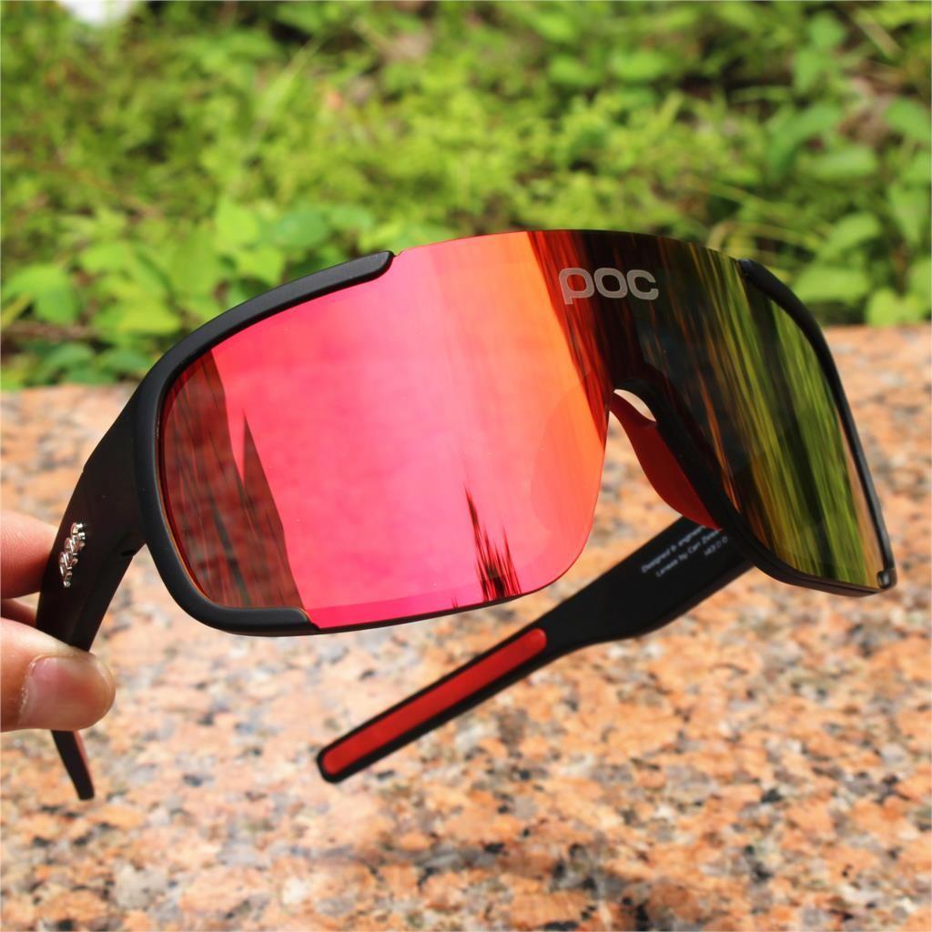 Cycling Sunglasses Men Women Sports MTB Mountain Road Full
