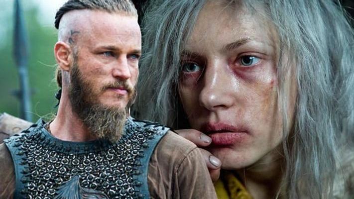 cfa440bf Vikings season 6 spoilers, cast: Surprise new character coming ...