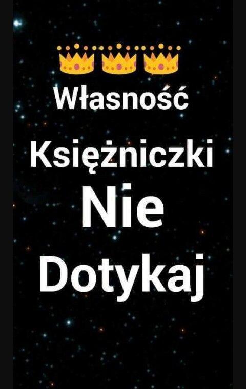Sylwia Grzeszczak Tamta Dziewczyna Instrumental Youtube Karaoke