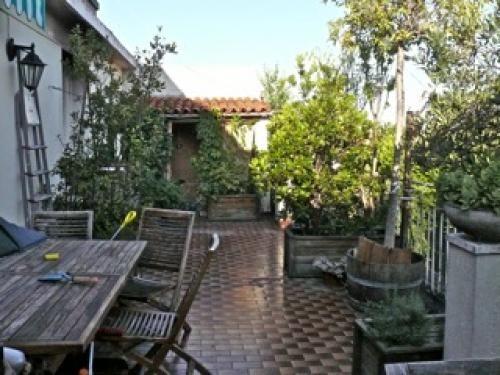 Stunning Appartamento Vendita Milano Terrazzo Ideas - Idee ...