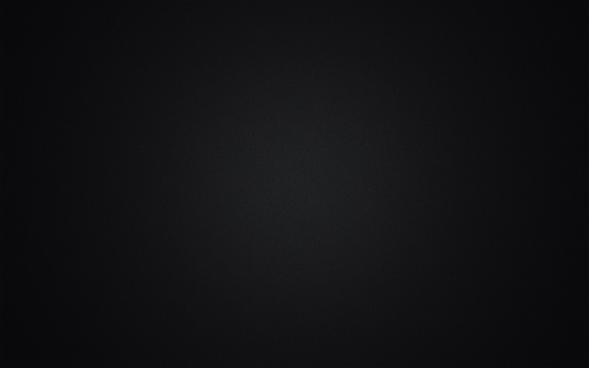 HD Black Screen wallpaper **HD WallpaperBlack Textures
