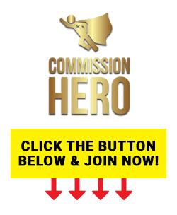 Commission Hero Generate 1k Per Day Or More Hero Free Webinar Generation