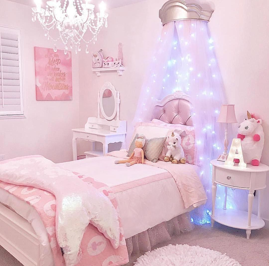6 576 Likes 101 Comments Decor For Kids Home Decor
