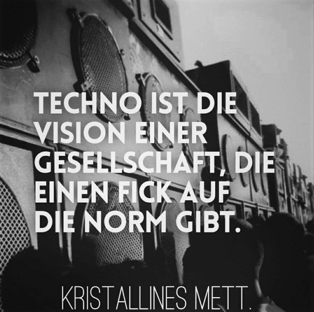 techno sprüche I DON'T JUDGE | Stuff | Techno sprüche, Techno, Musik sprüche techno sprüche
