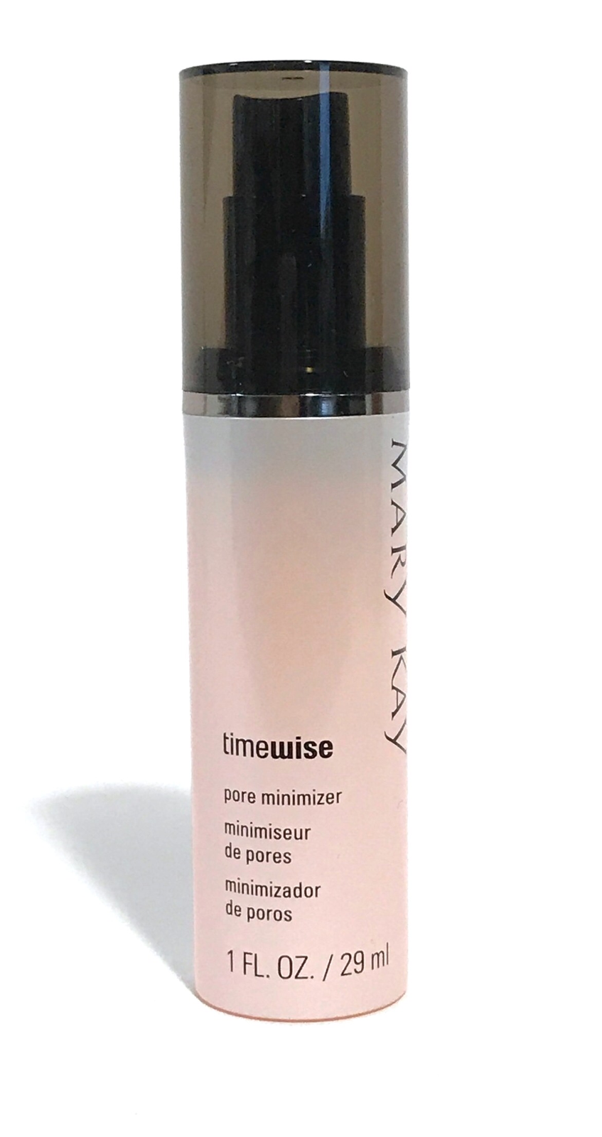 11 95 Mary Kay Timewise Pore Minimizer Microdermabrasion Step 2