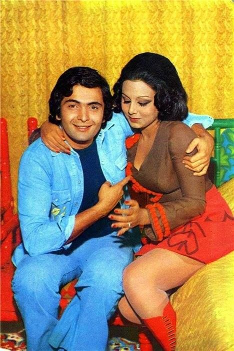 Real bollywood images 63