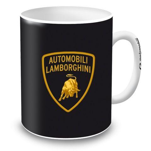Lamborghini - Mok - Multi