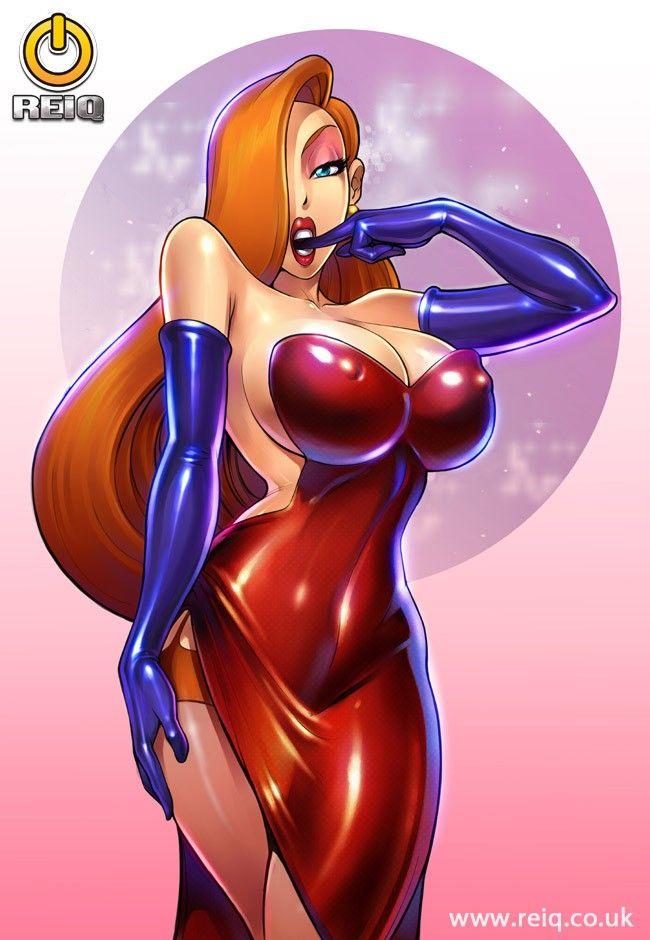 Valerie azlynn fakes nudes