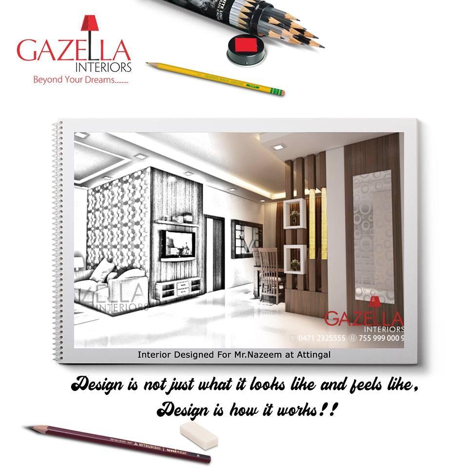 #best_interior_designers_in_Trivandrum #home_builders ...