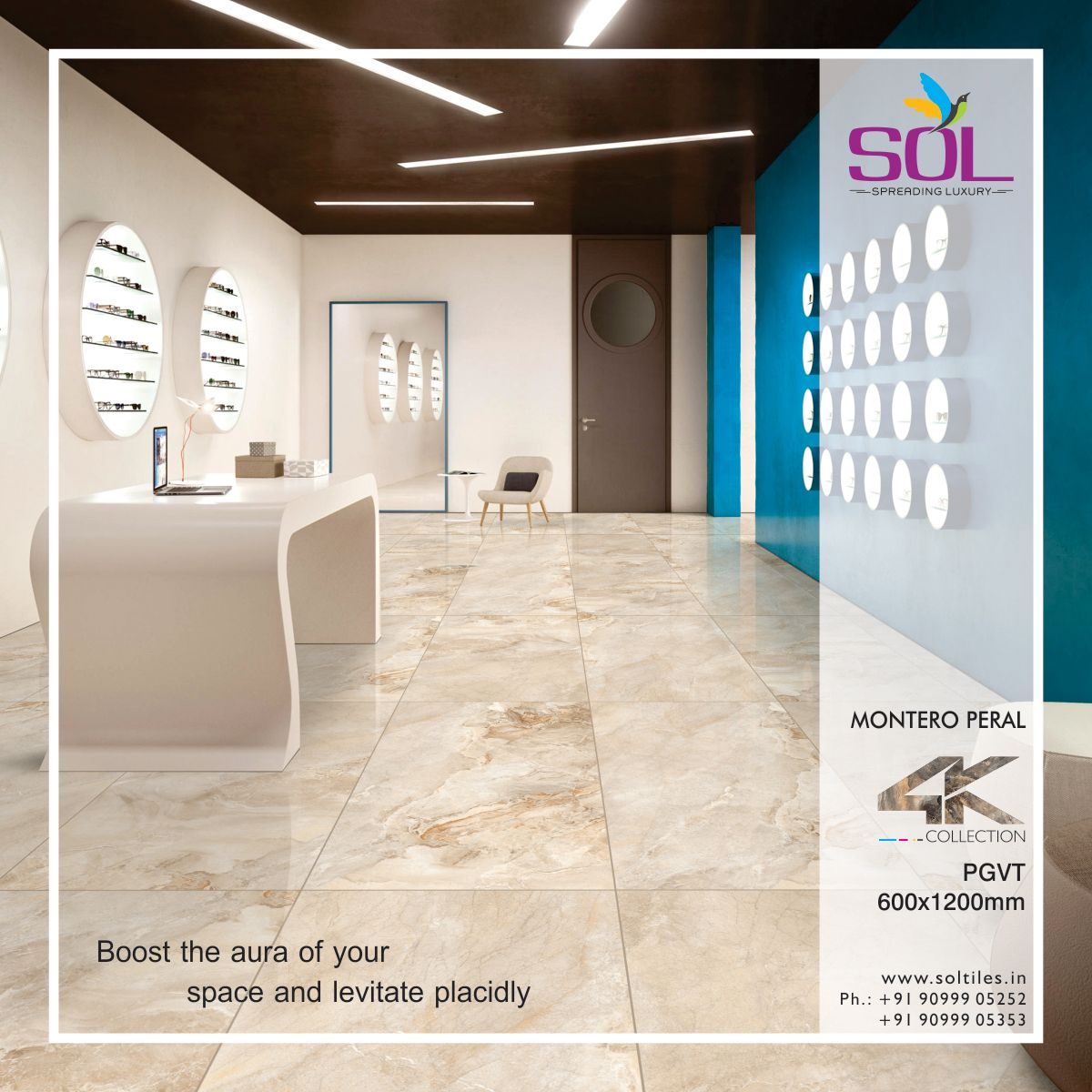 Pin By Sol Tiles On Pgvt Tiles Levitation Peral Tiles